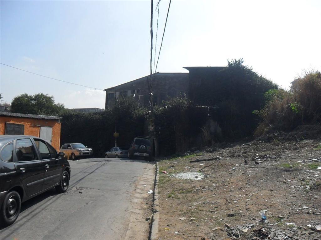 galpão comercial para venda e locação, casa verde alta, são paulo - ga0002. - ga0002
