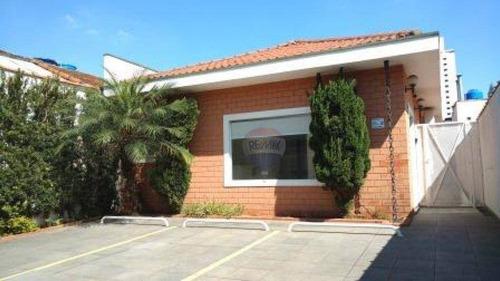 galpão comercial para venda e locação, chácara santo antônio (zona sul), são paulo - ga0038. - ga0038