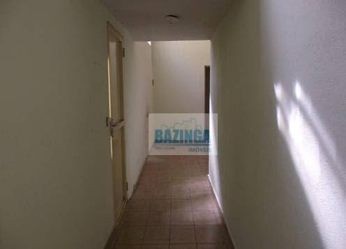 galpão comercial para venda e locação, conjunto residencial do bosque, mogi das cruzes - ga0024. - ga0024