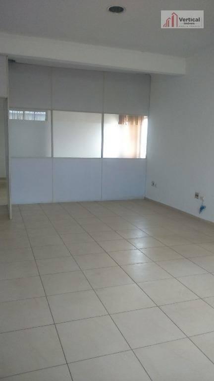 galpão comercial para venda e locação, ipiranga, são paulo - ga0335. - ga0335