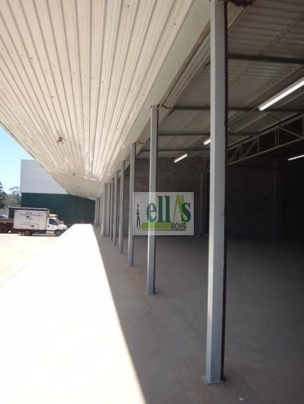 galpão comercial para venda e locação, jardim helena, são paulo - ga0070. - ga0070