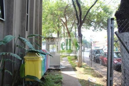 galpão  comercial para venda e locação, jurubatuba, são paulo. - ga0039