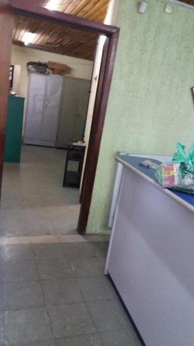 galpão comercial para venda e locação, piqueri, são paulo - ga0001. - ga0001
