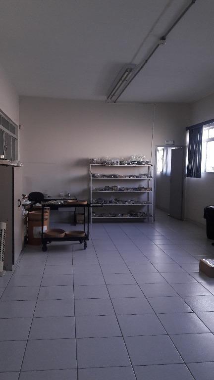 galpão comercial para venda e locação, vila rio branco, são paulo. - ga0064