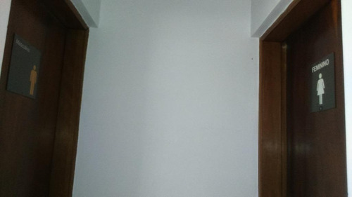 galpão comercial à venda, 2053m² - cerâmica - são caetano do sul / sp - ga1152