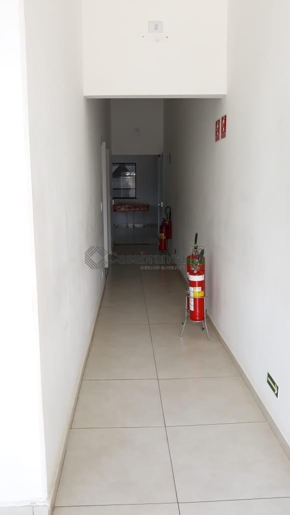 galpão comercial à venda, iporanga, sorocaba - ga0101. - ga0101