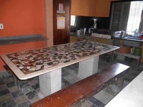 galpão comercial à venda, itaquera, são paulo - ga0149. - ga0087