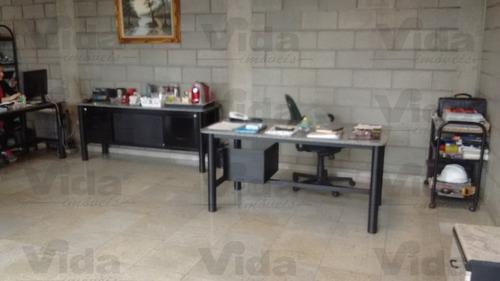 galpão comercial à venda, jaguaré, são paulo - ga0101. - ga0101
