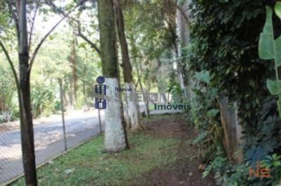 galpão comercial à venda, jurubatuba, são paulo - ga0107. - ga0107