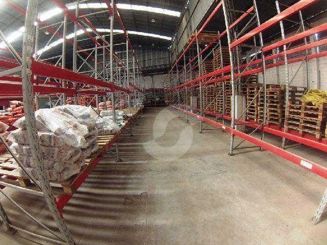 galpão comercial à venda, marambaia (manilha), itaboraí. - ga0008