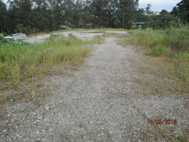 galpão comercial à venda, paisagem renoir, cotia - ga1993. - ga1993 - 33873491