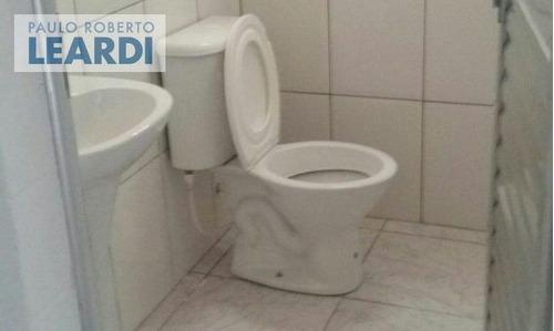 galpão cuiabá - itaquaquecetuba - ref: 463057