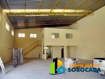 galpão  de 375 m² na vila angélica - 63lc