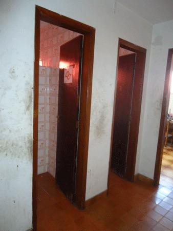 galpão de 506 m², excelente para comercio - ref: 525