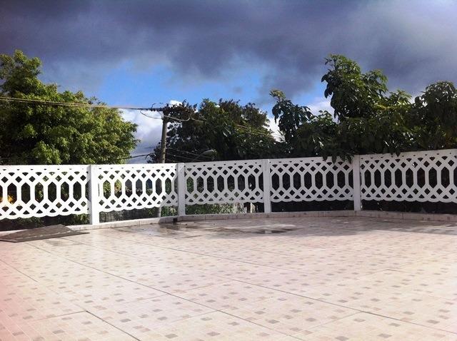 galpão de esquina com 460 m² - vila jaguara - antonio 61535