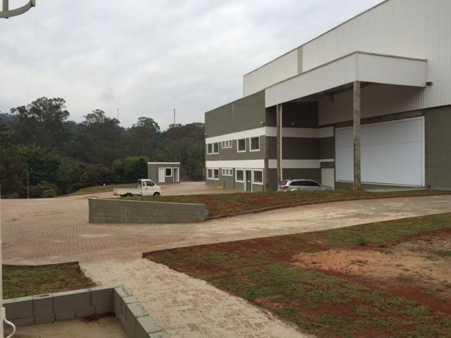 galpão em bairro dos pintos, itatiba/sp de 2100m² para locação r$ 35.000,00/mes - ga303951