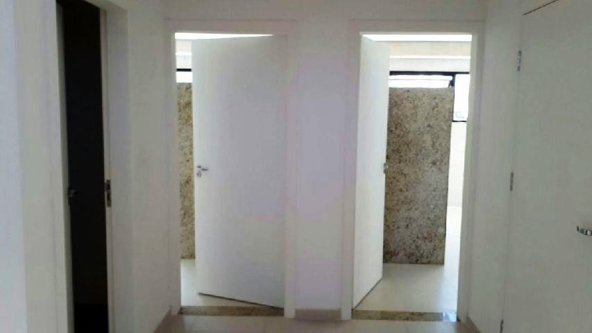 galpão em centro, vargem grande paulista/sp de 1500m² para locação r$ 19.000,00/mes - ga306007