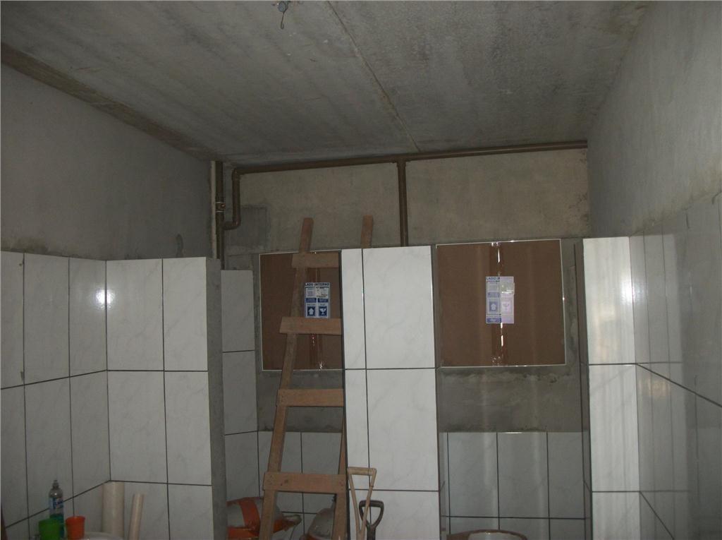 galpão em centro, vargem grande paulista/sp de 450m² para locação r$ 8.000,00/mes - ga320839