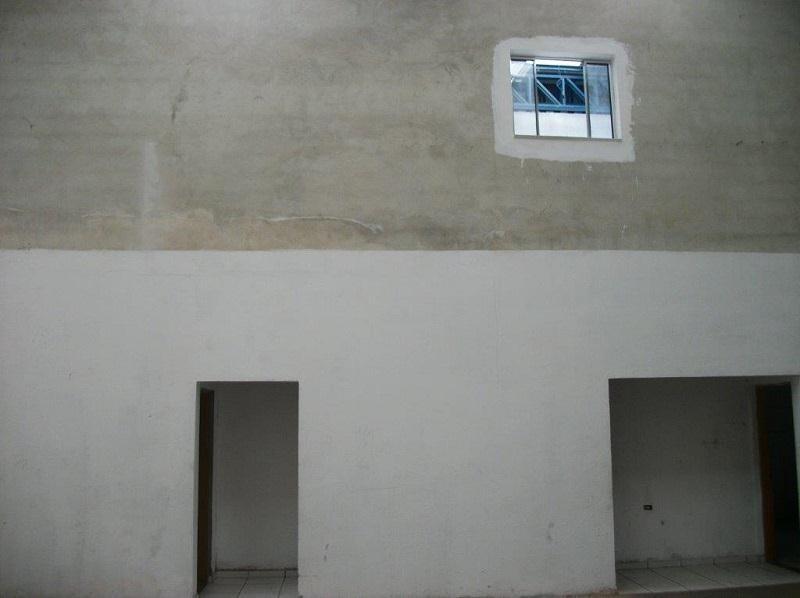 galpão em centro, vargem grande paulista/sp de 609m² para locação r$ 9.150,00/mes - ga320836