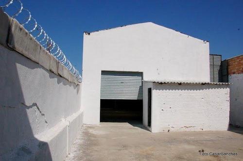 galpão em cidade líder, são paulo/sp de 300m² à venda por r$ 800.000,00 - ga232224