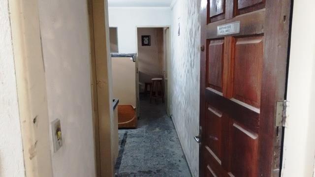 galpão em itaquera, são paulo/sp de 380m² para locação r$ 7.500,00/mes - ga232177