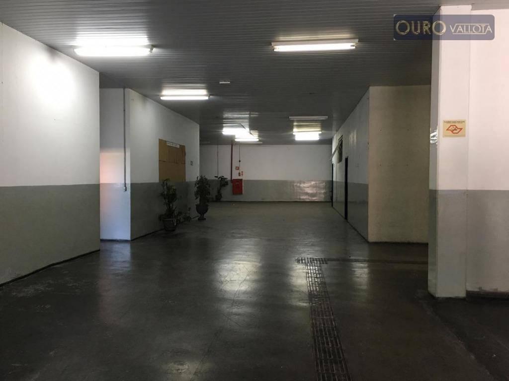 galpão em jandira com 2.758,32 m² - ga 190734v - ga0454
