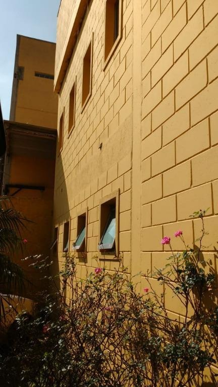 galpão em jardim das lages, vargem grande paulista/sp de 225m² à venda por r$ 980.000,00 - ga319207