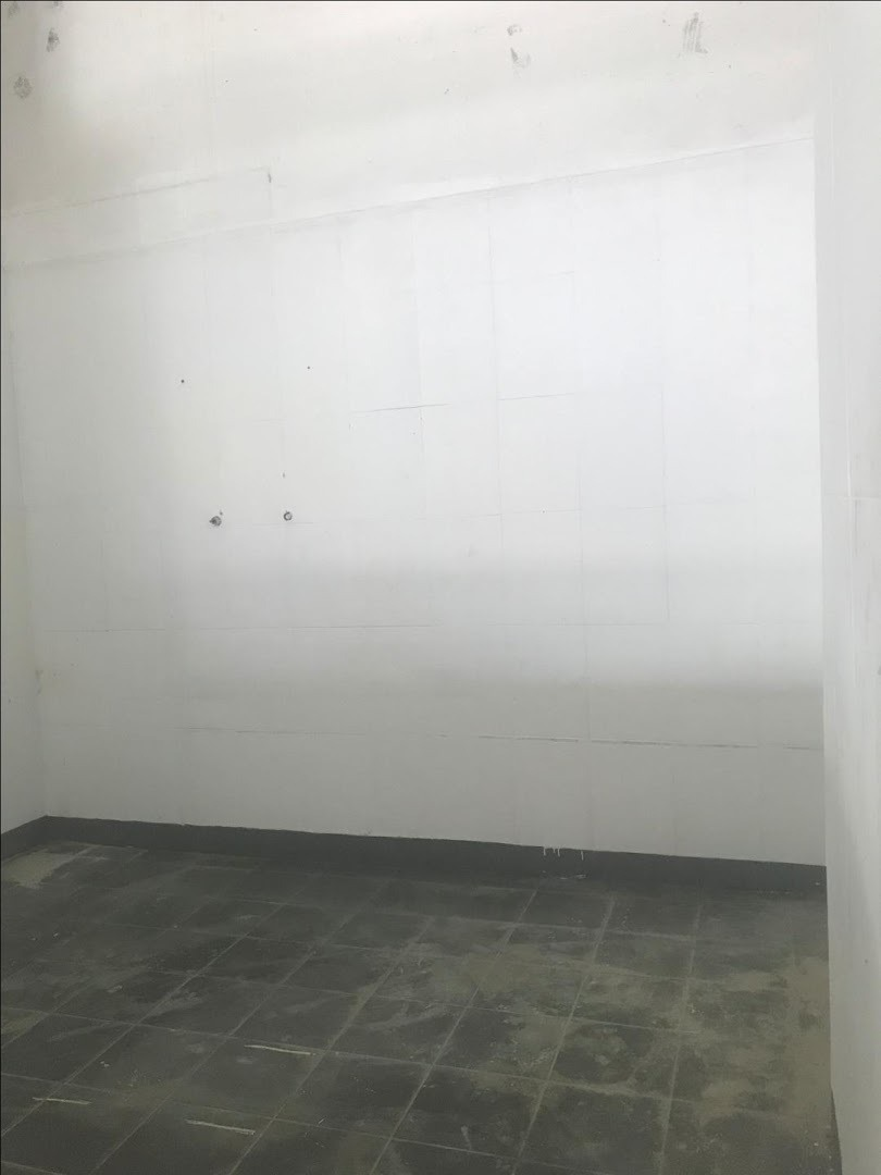galpão em km 18, osasco/sp de 130m² para locação r$ 3.500,00/mes - ga322967