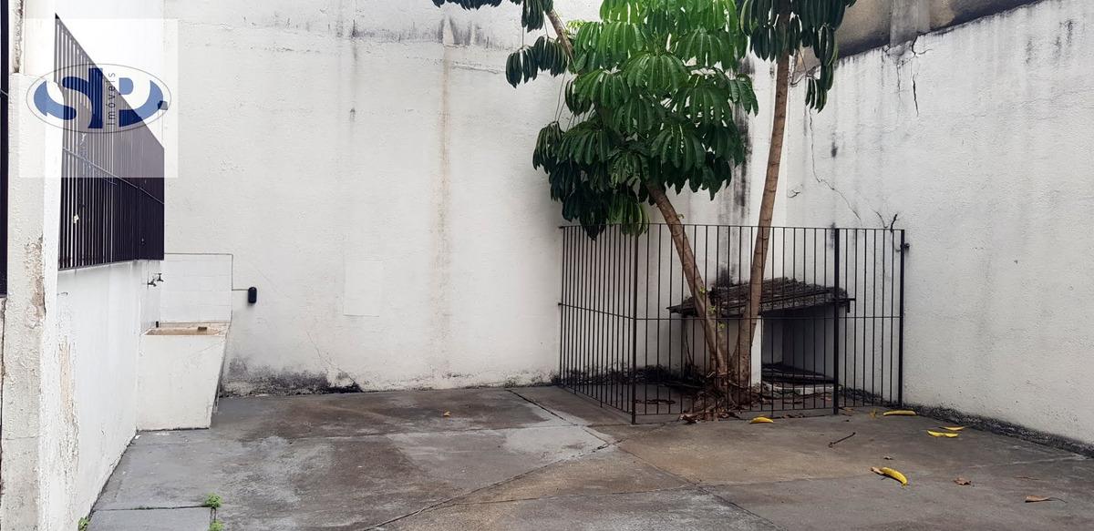 galpão em mooca  -  são paulo - 1055
