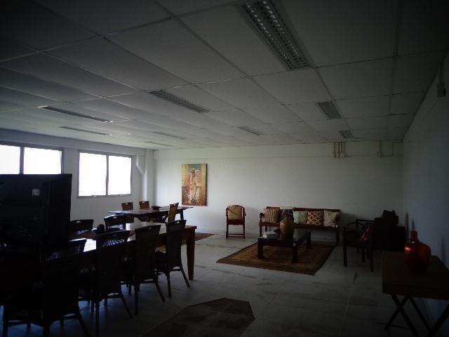 galpão em parque industrial san josé, cotia/sp de 2403m² para locação r$ 39.000,00/mes - ga407594