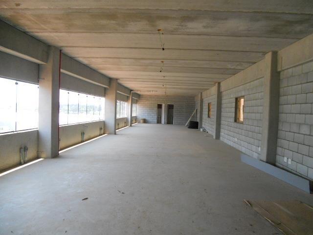 galpão em parque rincão, cotia/sp de 3400m² para locação r$ 68.000,00/mes - ga120198