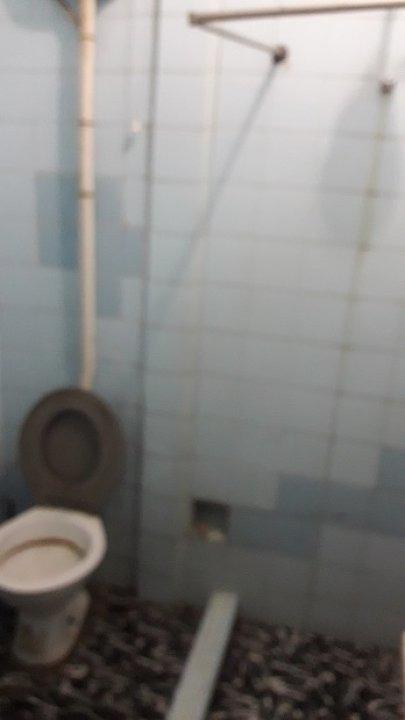 galpão em sampaio, rio de janeiro/rj de 352m² à venda por r$ 400.000,00 - ga357962