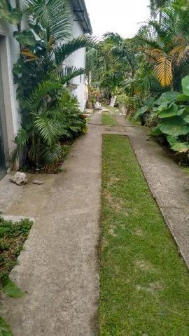 galpão em suzano,  jardim dona benta, 300 m - ga0004