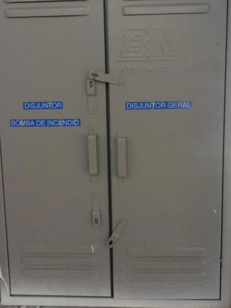 galpão em vila leopoldina, são paulo/sp de 5947m² para locação r$ 99.900,00/mes - ga162774