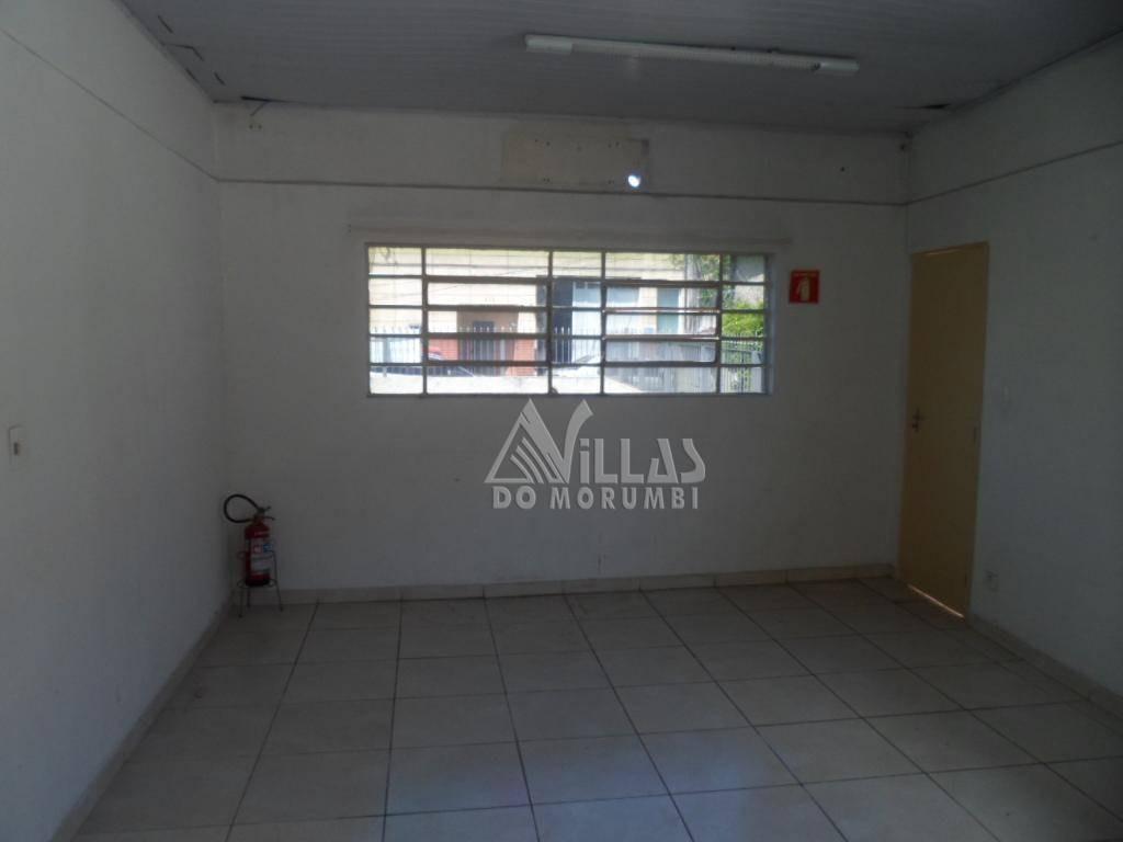 galpão - ga0021