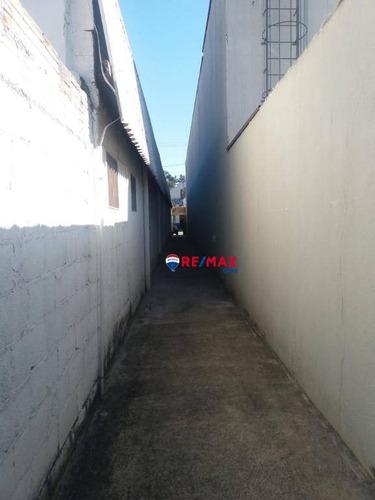 galpão - ga0127