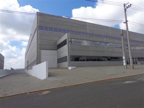 galpão - gl00050 - 1737973