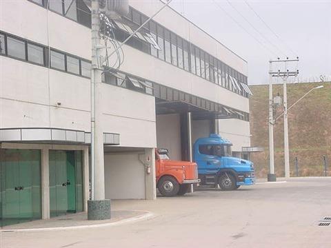 galpão - gl00065 - 2001509