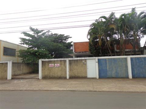 galpão - gl00070 - 2160297