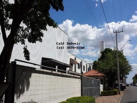 galpão - gl00079 - 2361400