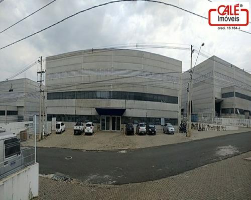 galpão - gl00094 - 31936559