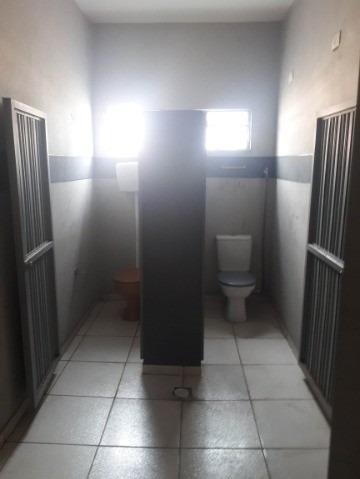 galpão - gl00161 - 1494620