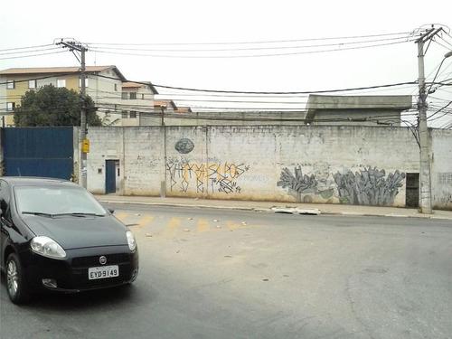 galpão  guarulhos  - 1500 m² - codigo: ga0067 - ga0067