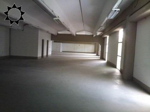 galpão - industrial anhanguera - gl00445