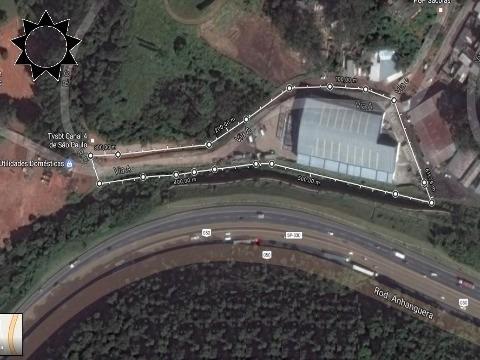 galpão - industrial anhanguera - gl00469