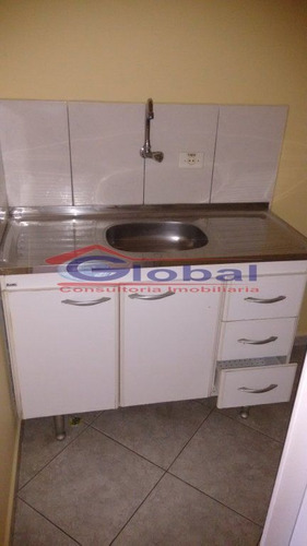 galpão industrial - capuava - mauá - gl37073