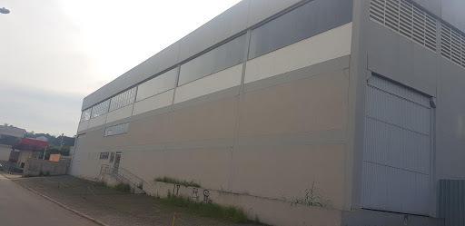 galpão industrial - ga0140
