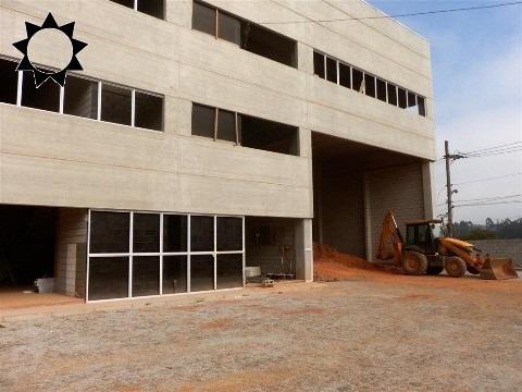 galpão industrial - industrial anhanguera - gl00400