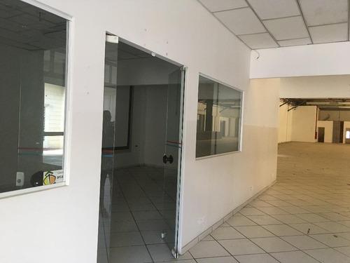galpão industrial no portal de vinhedo. - ga0012