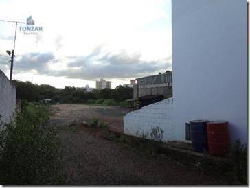 galpão industrial para locação, bela vista, paulínia. - ga0289